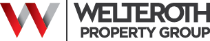 Welteroth Property Group