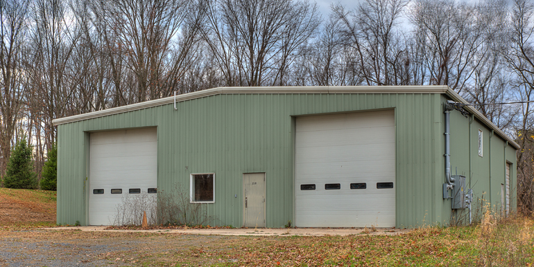 210 Brushy Ridge Rd, Montoursville, PA